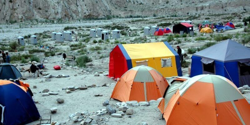 Karakorum 2006 0134 Jhula2 800x500 1